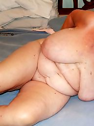 Spread ass, Mature moms, Mature spreading, Mature spread, Spreading ass, Moms