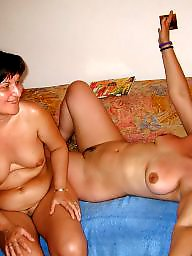 Young teen milfs, Young mom, Teen moms, Teen bds,, Me young, Moms,teens