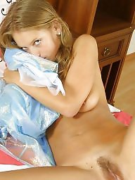 Young teen, Hairy, Hairy teens, Natural, Amateur teen, Hairy teen