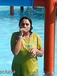 Desi mature, Aunty, Desi aunty, Mature aunty, Desi milf, Desi aunties