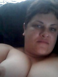 X webcam, Webcams, Webcam bbw, Webcam bbws, Brandi brandy, Brandi m