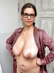 Saggy tits, Saggy mature, Saggy, Mature saggy, Mature saggy tits