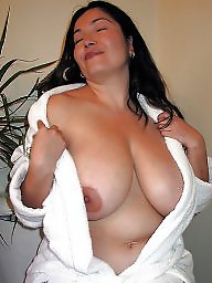 Big mature, Latin mature, Mature big tits, Big mama, Big tits mature, Mature big boobs