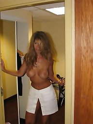 Milfs mature boobs, Milfs hot boobs, Milfs hot matures hot, Milf mature big boobs, Milf mature boobs, Milf hot boobs