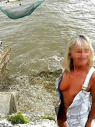 Mature outdoor, Outdoor, Outdoor mature