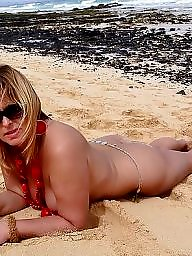 Mature beach, Mature nudist, Nudist mature, Beach mature, Beach, Nudist