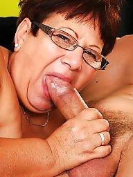 Granny bbw, Bbw granny, Grannies, Granny tits