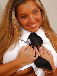 Teen models, Models teen, Model teens, Model christina, Big boobs models, Big model
