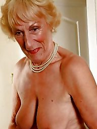 Granny amateur, Grannies, Mature amateur, Amateur mature, Mature, Posh
