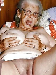 Granny big boobs, Bbw granny, Granny bbw, Big boobs, Bbw, Bbw boobs