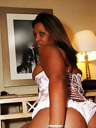 Mature ebony, Milf ebony, Black mature, Ebony mature, Mature blacks, Black milfs