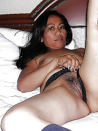 Mature asian, Asian mature, Asian amateur, Asian, Amateur mature, Sexy mature