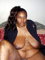 Black bbw, Ebony bbw, Bbw black, Ghetto, Ebony boobs