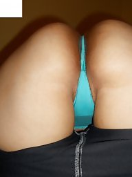 Panty latin, Panty in ass, Panty in, Panties in ass, Panties ass, Pantie sexy