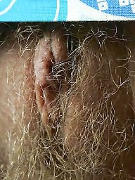 Ultimate¨, Parting hairy, Parted hairy, Hairy parting, Hairy parted, Hairy part