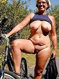 Mature outdoor, Amateur mature, Amateur outdoor, Outdoors, Outdoor mature, Mature amateur