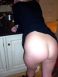 Tights milf, Tight milfs, Tight milf, Milfs tight, Milf tights, Milf tight