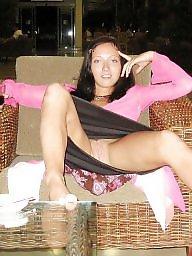 Open legs, Leggings, Leg, Mature legs, Milf leggings, Milf legs