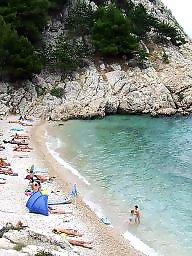 Public beach nude, Public nudes, Public nude beach, Public nude, Sexy hardcore, Sexy beach