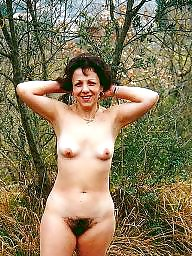 Mature, Hairy, Hairy mature, Matures, Amateur mature