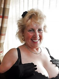 Granny big boobs, Granny boobs, Bbw, Granny bbw, Bbw boobs, Big mature