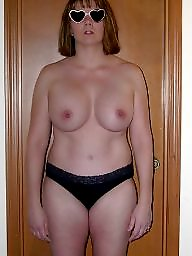 Tits nude, Tit, wife, Tit nude, Wifes nude, Wife nude, Wife tits