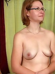 Naked,amateurs, Naked milf amateur, Naked matures, Naked mature amateurs, Naked mature, Naked amateurs milf