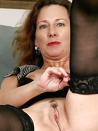 Milfs in there 40s