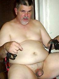 Nudes pic, Nude pic, Nude amateur, Me pics, Me nude, Amateurs nude