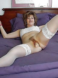 Mature bdsm, Amateur bdsm, Bdsm mature, Matures, Mature