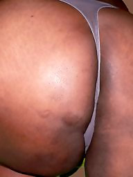 Ebony butts, Ebony butt, Ebony asian, Butts bbw, Butt ebony, Butt black