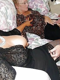 Cocks, Thick cock, Thick milf, Thick mature