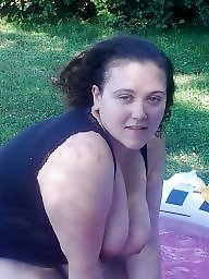 Pools, Pool,pools, Pool m, Pool big, Pool bbw, Pool amateur