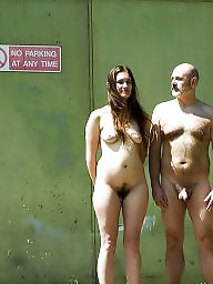 Naked couples, Naked