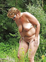 Mature, Matures, Milfs