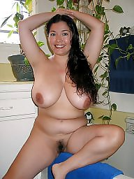 Latin mature, Mature big tits, Big mature, Big mama