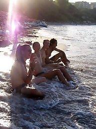 X tiny teens, Tiny amateurs, Tiny tits beach, Tiny tits, Tiny titted, Tiny teen