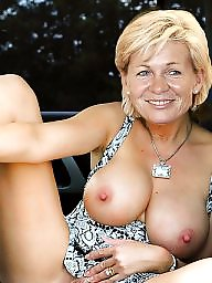German, German mature, German celeb, German celebrity, German celebs, Sport