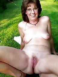 Public nudity, Public milf, Public, Milf public, Outdoors, Outdoor