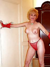 Granny amateur, Amateur mature, Hot granny, Grannys, Swing, Grannies