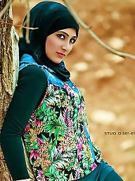 Arab teen, Arabic, Arab, Beautiful, Arab girl, Teen arab