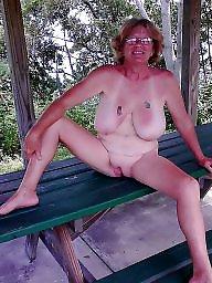 Public, matures, Public blowjobs, Public blowjob, Public nudity mature, Public matures, Public mature