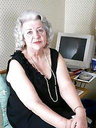 Granny, Big granny, Granny tits, Grannies, Big tits granny, Granny big tits