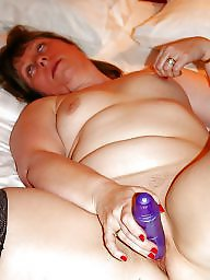 X uk, Uk milfs, Uk milf x, Uk milf, Uk mature amateur, Uk mature