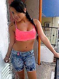 Voyeur latinas, Voyeur latin, Voyeur flashing, Voyeur babe, Sexy latina, Sexy latin