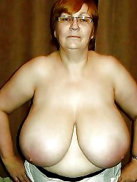 Old granny, Bbw granny, Granny bbw, Saggy tits, Saggy, Mature big tits