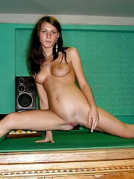 Young teen russian, Young russian, Young public teen, Young nudity, Teen russian, Teen prostitution