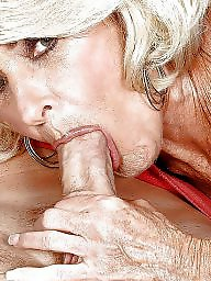 Mature blowjob, Sucking, Milf blowjob, Cock sucking, Mature blowjobs, Mature suck