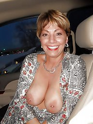 Şit, T its milf, Whos milfs, Whos milf, Whos, Who do it