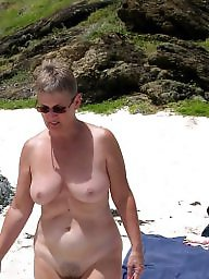 Amateur granny, Mature outdoor, Naked granny, Granny outdoor, Outdoor, Outdoor mature
